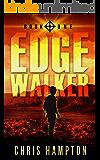 Edge Walker