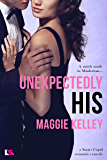 Unexpectedly His (Smart Cupid Book 2)