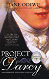 Project Darcy (English Edition)