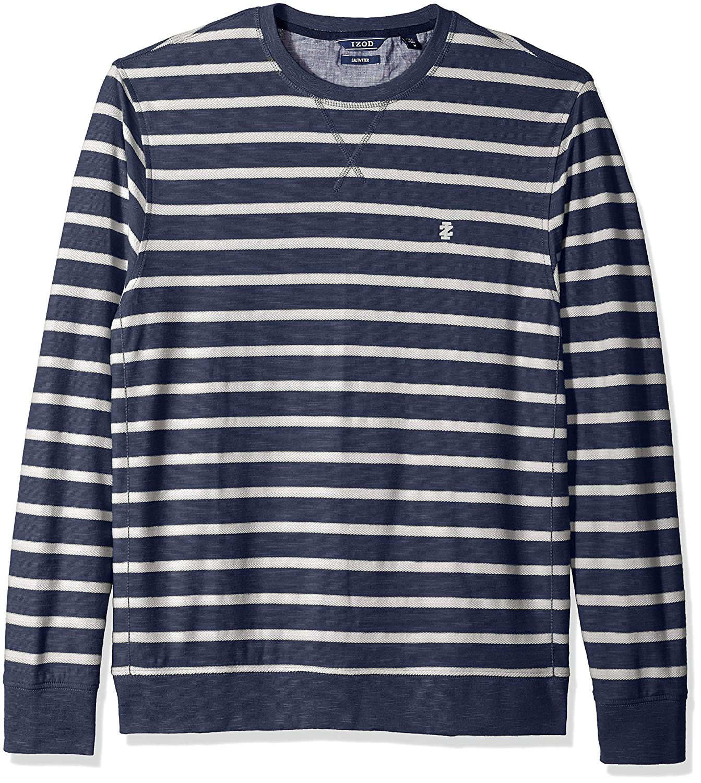 c49e01f90d9 Izod Saltwater Long Sleeve Shirts - Ortsplanungsrevision Stadt Thun