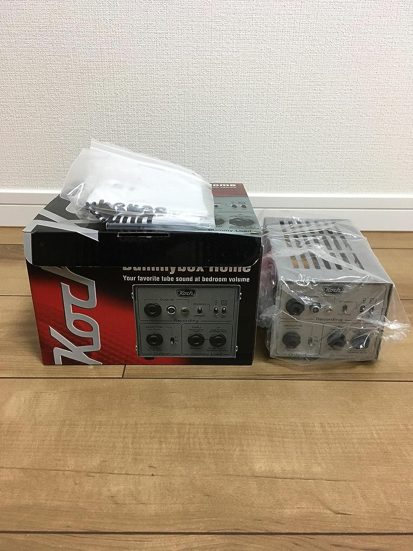 Koch Dummybox DB60-HOME   B006J3ROH4