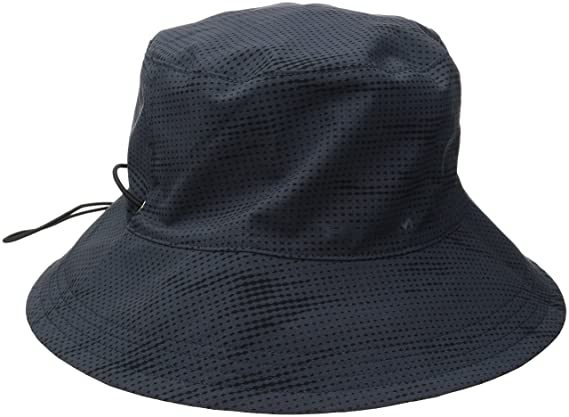 Under Armour Men s Switchback 2.0 Bucket Hat 3006f9c6f71c