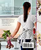 Pretty Delicious: Lean and Lovely Recipes for a Healthy, Happy New You: A Cookbook