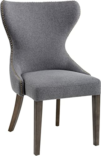 Sunpan 5West Dining Chair