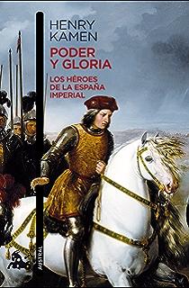 Brevísima historia de España eBook: Kamen, Henry, Santos Mosquera, Albino: Amazon.es: Tienda Kindle