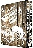 Guerrilla high: 1-2