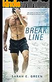 Break Line (English Edition)