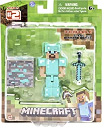 Top 15 Best Minecraft Toys (2021 Reviews & Buying Guide) 12