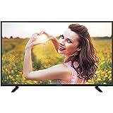 """TCL-Digital 32HB3105 32"""" HD Negro LED TV - Televisor (F, IEC, HD, LED, A+, Mega Contrast, Negro)"""