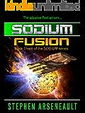SODIUM:3 Fusion (English Edition)