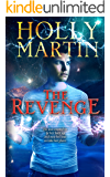 The Revenge (The Sentinel Series Book 3)