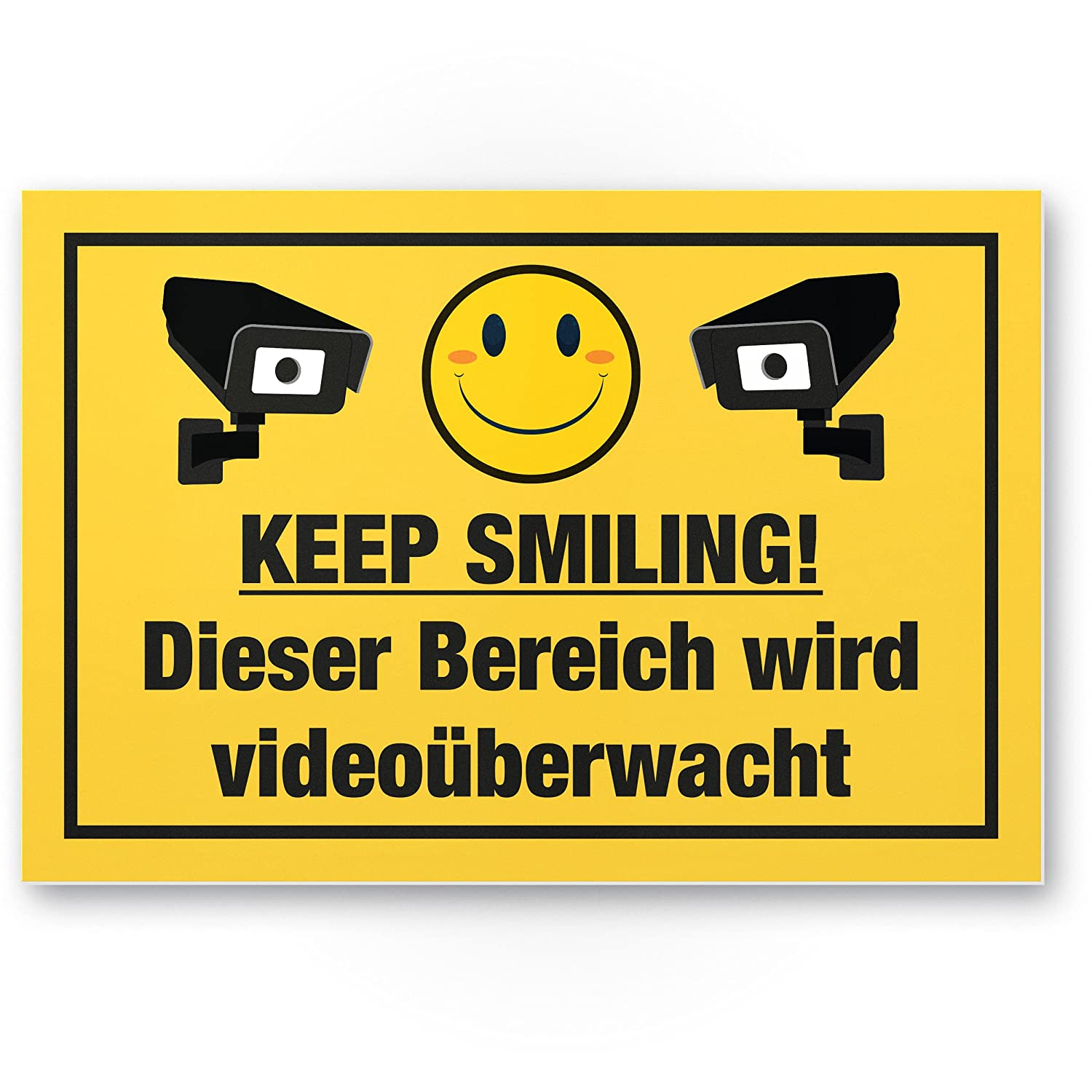 Keep Smiling - Rango se vídeo mediante wacht/Video ...