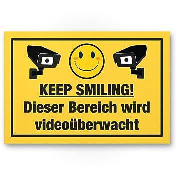 Keep Smiling - Rango se vídeo mediante wacht/Video ...