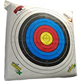 Morrell Youth Deluxe GX Field Point Archery Bag Target
