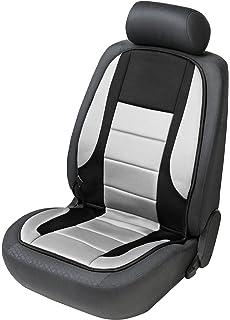 LianLe Sitzheizung Sitzauflage Universal Beheizbar Sitzkissen Heizkissen /(Grau/)