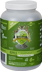 Repellex Systemic Granular 20021 Animal Repellent