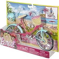 Barbie BARBIE'NİN BİSİKLETİ