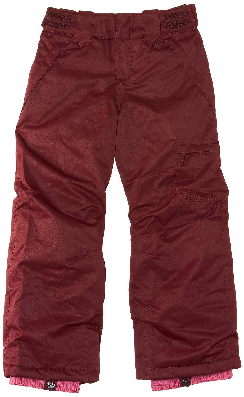 Billabong, Pantaloni da snowboard Bambina Twisty 1Q6PG01BIW4