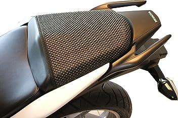 WOOSTAR Fuel Pump for 50cc 70cc 90cc 110cc 125cc 150cc 200cc 250cc Moped Scooter ATV Go-Kart 139QMB 157QMJ