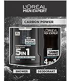 L'Oréal Men Expert Invincible Puissance