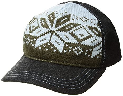 Amazon.com   pistil Women s Mischief Cold Weather Hats b7ca3f9a7