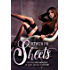 Between the Sheets: A Reverse Harem Anthology of Scenes that Get to the Point