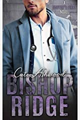 Bishop Ridge: A Sawyer's Ferry Novel Kindle Edition