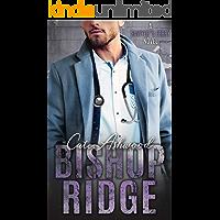Bishop Ridge (Sawyer's Ferry Book 2)
