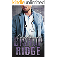 Bishop Ridge (Sawyer's Ferry Book 2)