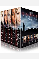 The Slave Series - Complete Box Set Kindle Edition