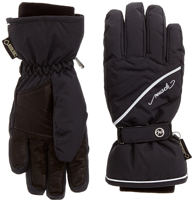 Reusch Damen Handschuhe Alma GTX