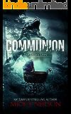 Communion: The Turning Book Three