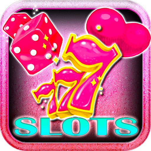 Crush Valentine's Day Games Free Slots Bubble Gum Pink Clans Of Slots Free Slots Game for Kindle Offline Slots Free Multi Reels Tap No Wifi doesn't need internet best slots games]()