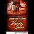 Blutrote Seelen: Roman (Die Karpatianer 31)