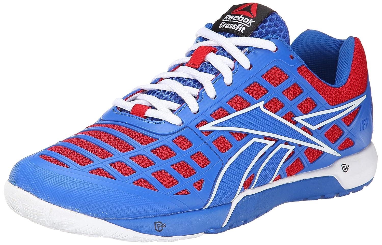 92c1cc9c6ca1ca Amazon.com  Reebok Men s Crossfit Nano 3.0 Training Shoe  Shoes