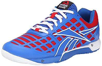 48b4607ced5 Amazon.com  Reebok Men s Crossfit Nano 3.0 Training Shoe  Shoes