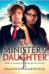 The Minister's Daughter (BWWM Romance) Kindle Edition