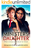 The Minister's Daughter (BWWM Romance)