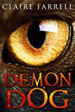Demon Dog (V.B.I. Book 1)
