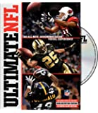 NFL: Ultimate Nfl [Import USA Zone 1]