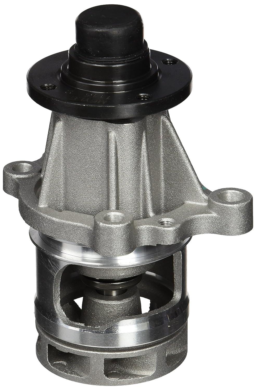 Meyle 313 011 3400 Water Pump