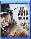 Pale Rider [Blu-ray] [1985] [US Import]