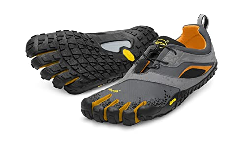 Fivefingers Spyridon co Vibram ShoesAmazon MrMen's Running Trail DH2WIE9