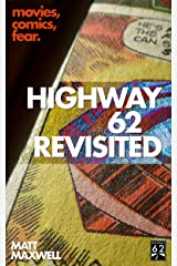 Highway 62 Revisited Kindle Edition