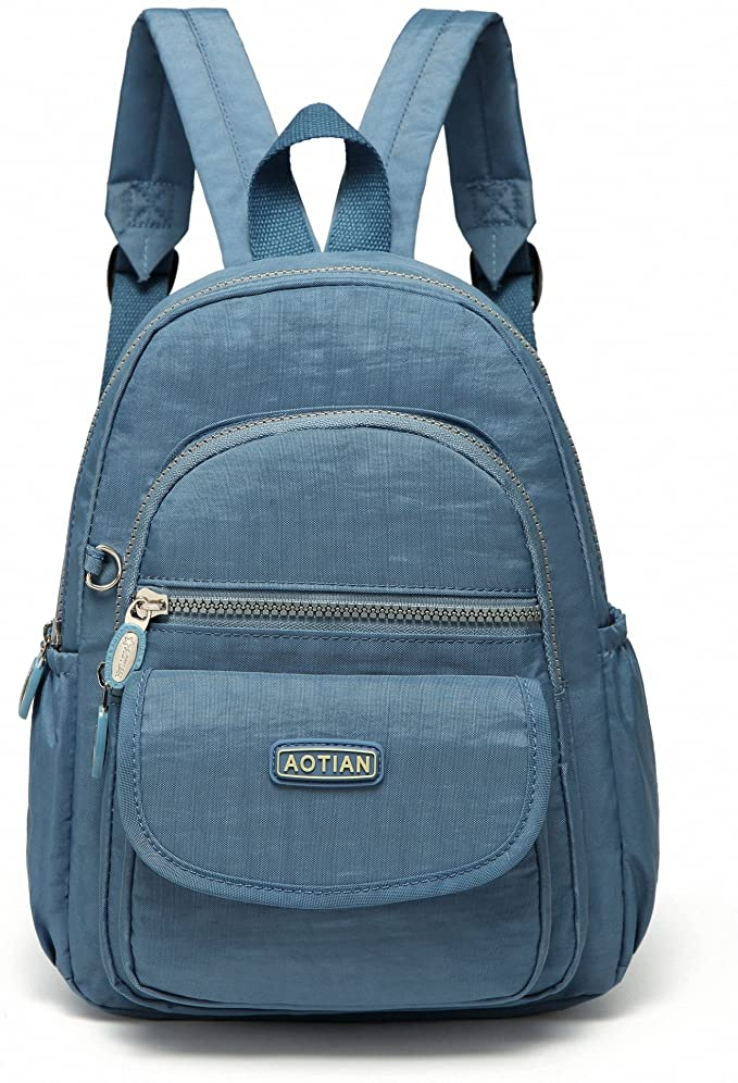 best women mini backpack