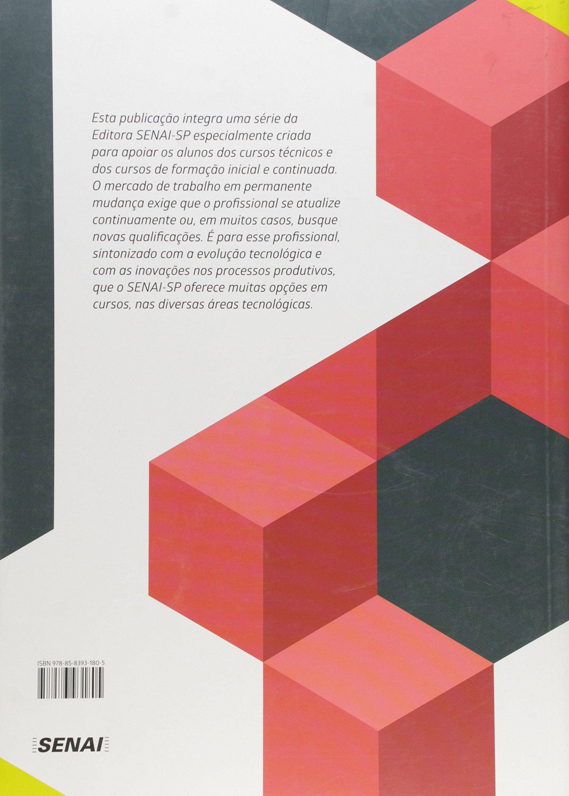 Dispositivos Eletrônicos Analógicos - Coleção Eletroeletrônica: Amazon.es: Vários Autores: Libros