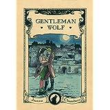 Gentleman Wolf (Capital Wolves Book 1)
