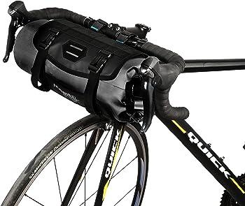Roswheel Bike Bags