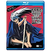 Deals on Anime Blu-ray Movies On Sale from $8.99