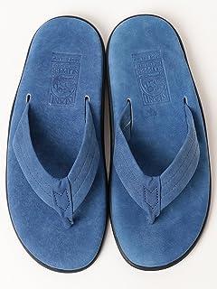 Remi Relief x Island Slipper Sandals 11-33-0404-232